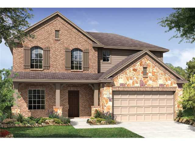 lovely 4 bedroom houses for sale in round rock tx