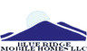 Medium_blue_ridge_mobile_homes_logo_225x133_white_back