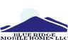 Medium_blue_ridge_mobile_homes_logo_225x133_white_back