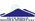 Tiny_blue_ridge_mobile_homes_logo_225x133_white_back