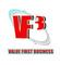 VFB Real Estate