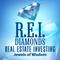 REI Diamonds Podcast