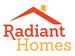 Radiant Homes, LLC