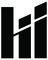 Thumbnail_hipsterinvestment_logo_black300dpi