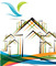 DoveCovering Real Estate Investments LLC