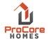 ProCore Homes
