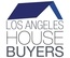 Small_los_angeles_house_buyers