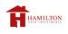 Thumbnail hamilton cash investments large