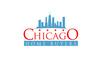 Medium chicago home buyers  llc logo 1