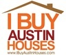 Medium_i_buy_austin_houses_full_color_logo