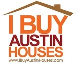 Profile_i_buy_austin_houses_full_color_logo