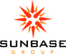 Sunbase Group