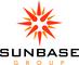 Thumbnail sunbase logo