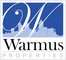 Warmus Properties LLC
