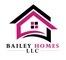 BAILEY HOMES, LLC