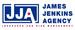 James Jenkins Agency