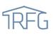 Thumbnail_rfg_logo