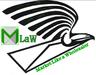 Medium mlaw logo v1