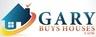 Medium gary logo  2