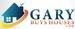 Thumbnail_gary-logo__2_
