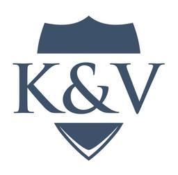 Large kv