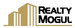 Thumbnail rm logo boxy