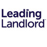 Medium_leadinglandlord180x180px
