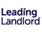 Leading Landlord