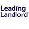 Thumbnail_leadinglandlord180x180px