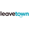 LeaveTown.com Vacations