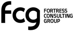 Large_fcg