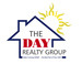 The Day Realty Group