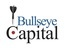 Small_bullseye_capital_logo