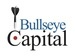 Bullseye Capital