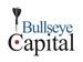 Thumbnail_bullseye_capital_logo