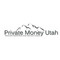 Thumbnail_logo_2_private_money_utah