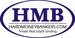 Thumbnail hmb logo
