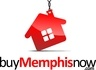 Medium_buymemphisnow_stacks
