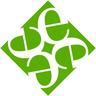 Medium twitter logo