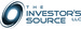 Thumbnail_investorsource_stacked_leftjust