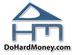 Thumbnail_dohardmoney_logo_