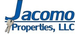 Jacomo Properties LLC