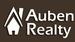 Thumbnail auben realty color logo