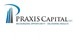 Praxis Capital, LLC