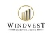 Thumbnail_windvest_corporation_logo