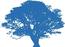 Small_blue-oak-tree-hi