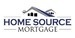 Home Source Mortgage