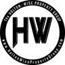 Medium holton wise property group logo jpeg