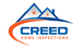Creed Home Inspections