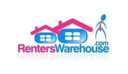 Large_renterswarehouse_logo